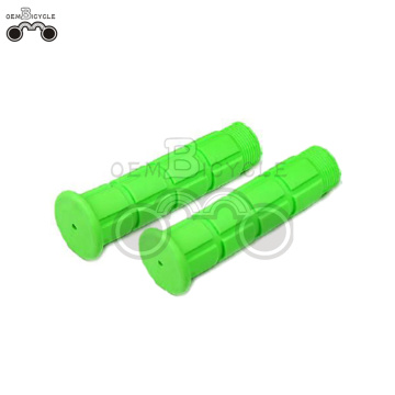 TPE 125MM G08 bicycle handlebar grips