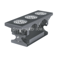 IP66 AC RGB DMX LED Flood Light GP4A