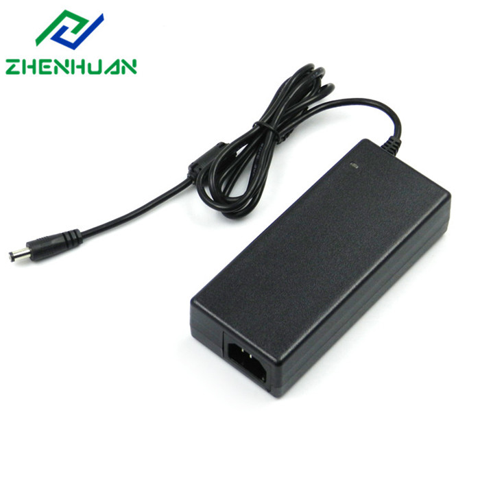 28V Desktop Adapter