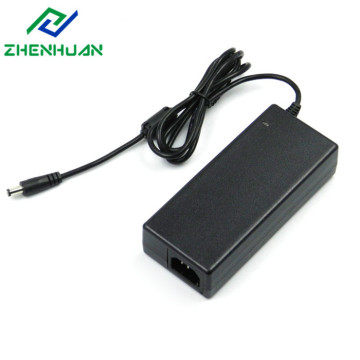 21Volt DC 4A Charger for 5S Lifepo4 Battery