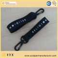 High Quality phone small short rubber lanyard