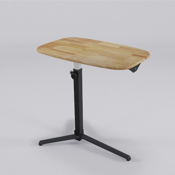 Mobile lap top Stands