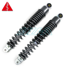 Shock Absorber for Honda Airblade