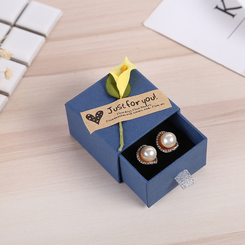 earring_box_Zenghui_Paper_Package_Company_35 (1)