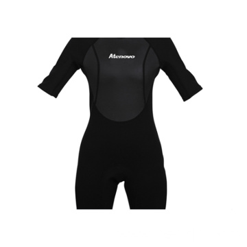 Factory Customization Surfing Wetsuit