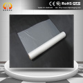 188mic Translucent Mylar Film For Insulation Cable
