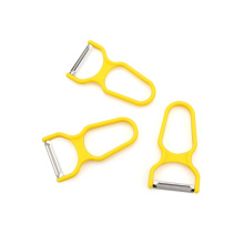 New Peeler for Vegetable Fruit Kitchen Peeler