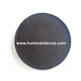 zinc fulvate fulvic acid with zinc