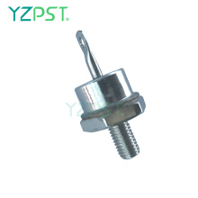Factory standard recovery stud diode 1400V application diode