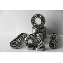 Deep groove ball bearing 688-2RS