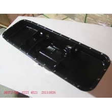 DEUTZ OIL PAN 0223 4521