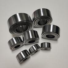NART Yoke Type Track rollers Bearings