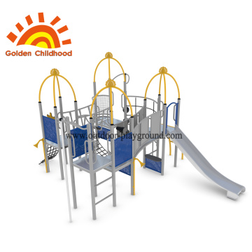 Outdoor Playground Equipment Custom Item