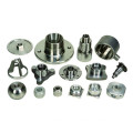 OEM Machined Turning Metal Accessories