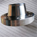 ASME standard forged steel welding neck pipe flange