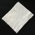 PET nonwoven Filament geotextiles
