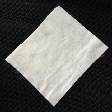 800GSM petpp nonwoven geotextile