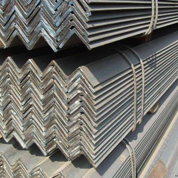 deep processing galvanized angle steel and angle iron, complete specifications