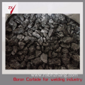 Chian high quality wholesale boron carbide abrasive