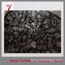2016 Wholesale popular abrasive sand blast boron carbide