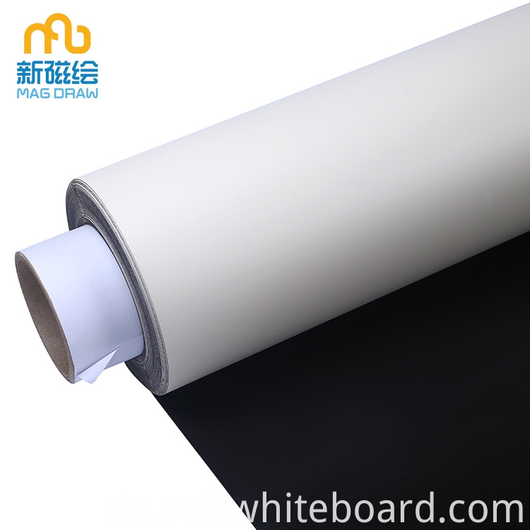 sheet metal wall covering