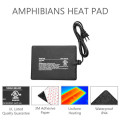 8W Terrarium Chaating Pad Warmer Electric Heating Pad