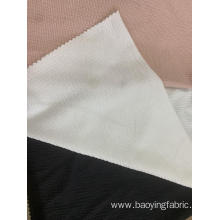 Recycled Polyester Light Weight Single Jersey Fabric