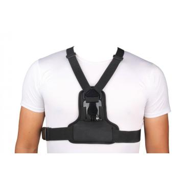 GoPro Chest Mount Accessories