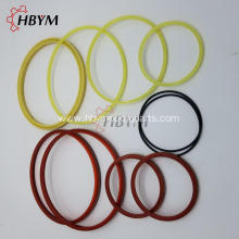 Kyokuto Concrete Pump Spare Parts Seal Kits