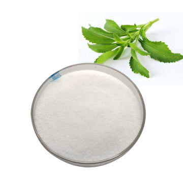Food Natural Stevia blends  Wholesale Price