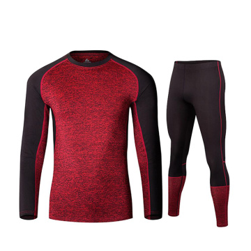 Full Sleeve Bamboo Fit T Shirt For Men