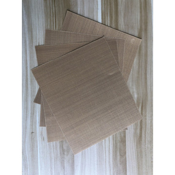 0.25mm PTFE Coated Kevlar Fabric