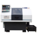 Economical Numerical Control Lathe Machine
