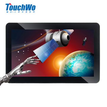 13 inch LED  touch screen monitor