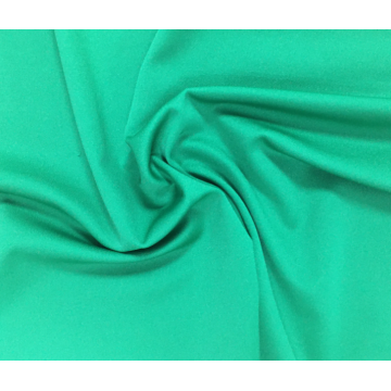 2020 cheap popular knitted Zurich fabric