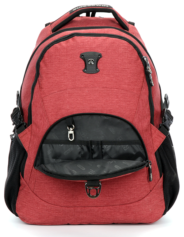 Ergonomically Designed Backpack