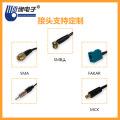 GPS Antenna Vehicle-Based TV Communication Antenna Wholesale Signal Receiver