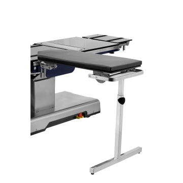 Table For Arm And Hand Surgery