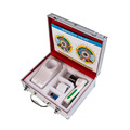 eye scope iriscope iridology camera