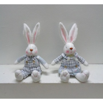 Easter Gifts-2021 Sitting Rabbit