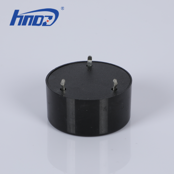 40x20mm Piezoelectric Transducer Buzzer 1-30V