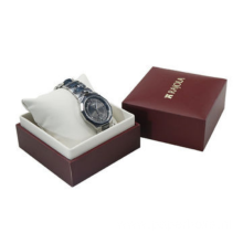 Luxury Brand Watch Box With Tray