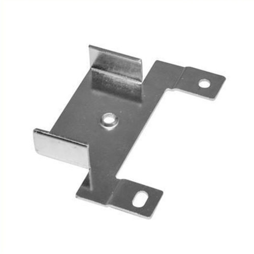 Stainless Steel Metal Stamped Part
