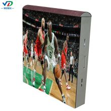 PH4 Outdoor Sport Field LED Screen