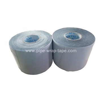 POLYKEN Pipe Wrap Tape