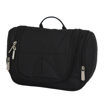 Hanging Travel Toiletry Kit Bags for Men Women