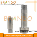 Coffee Machine Boiler Solenoid Valve Armature Repair Kit