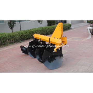 disc plough tractor disc plow for sale farm