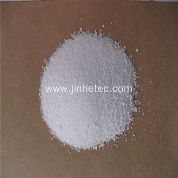 Water Softener Chemical STPP Sodium Tripolyphosphate