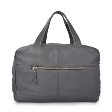 Holdall Overnight Holiday Vacation Duffle Bag Weekender Bags
